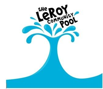 LEROY COMMUNITY POOL